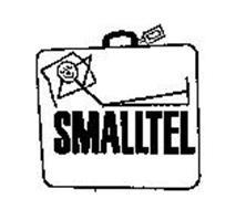 SMALLTEL