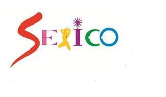 SEXICO