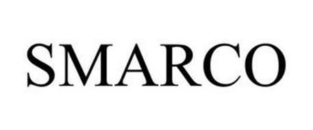 SMARCO