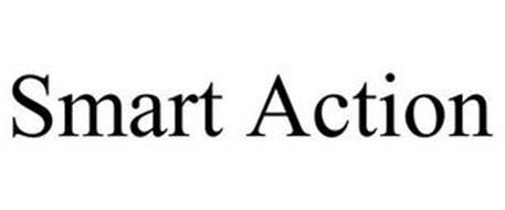 SMARTACTION
