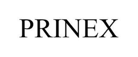PRINEX