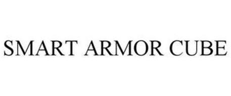 SMART ARMOR CUBE