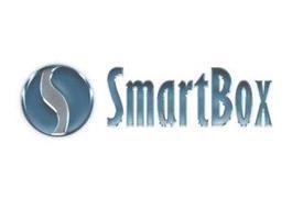 S SMARTBOX