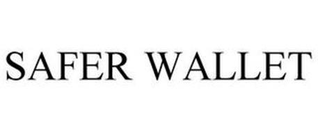 SAFER WALLET