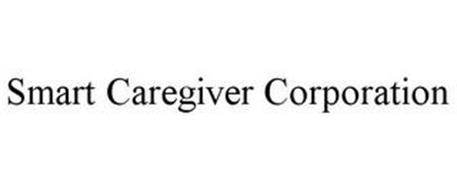 SMART CAREGIVER CORPORATION