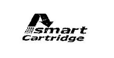 SMART CARTRIDGE