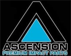 ASCENSION PREMIUM IMPACT PARTS