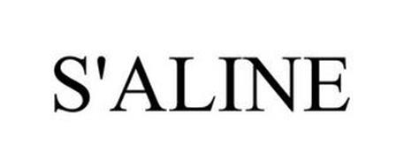 S'ALINE