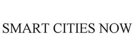 SMART CITIES NOW