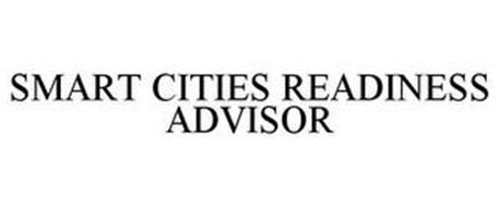 SMART CITIES READINESS ADVISOR