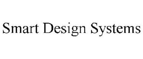 SMART DESIGN SYSTEMS