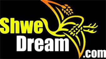 SHWE DREAM .COM