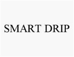 SMART DRIP