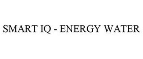 SMART IQ - ENERGY WATER