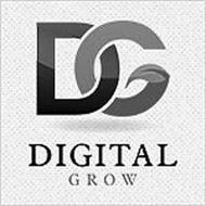 DG DIGITAL GROW