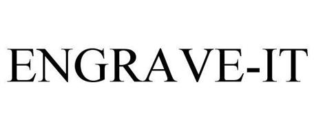 ENGRAVE-IT