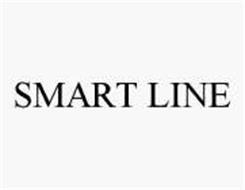 SMART LINE