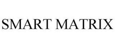 SMART MATRIX