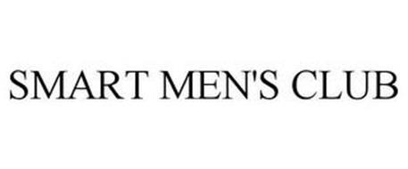 SMART MEN'S CLUB