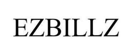 EZBILLZ