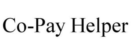CO-PAY HELPER