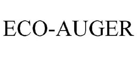 ECO-AUGER