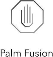PALM FUSION