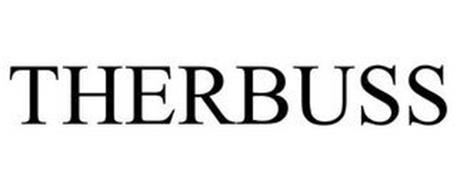 THERBUSS