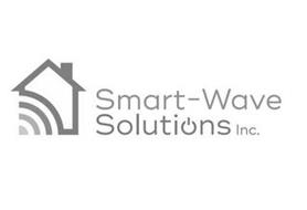 SMART-WAVE SOLUTIONS INC.