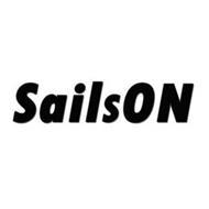 SAILSON