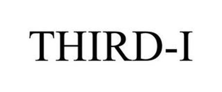 THIRD-I