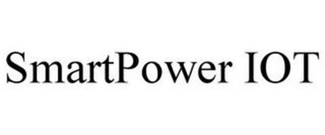 SMARTPOWER IOT