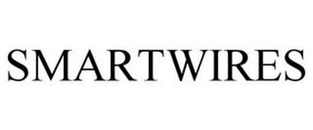 SMARTWIRES