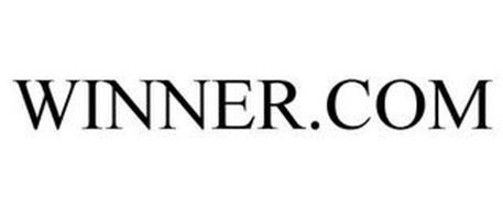 WINNER.COM