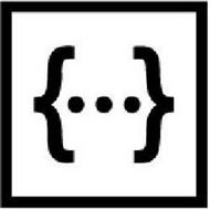 Smartbear Software Inc
