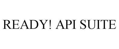 READY! API SUITE