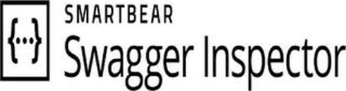 SMARTBEAR SWAGGER INSPECTOR