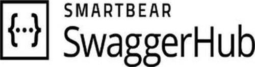 SMARTBEAR SWAGGERHUB