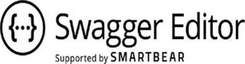 SWAGGER EDITOR SUPPORTED BY SMARTBEAR