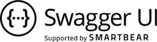SWAGGER UI SUPPORTED BY SMARTBEAR