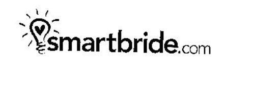 SMARTBRIDE.COM