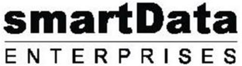 SMARTDATA ENTERPRISES