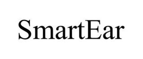 SMARTEAR
