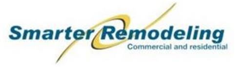 SMARTER REMODELING COMMERCIAL AND RESIDENTIAL