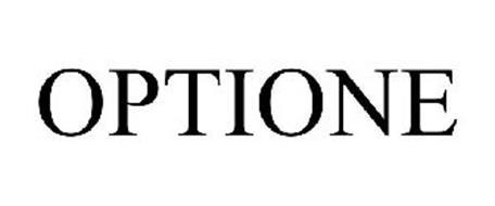 OPTIONE