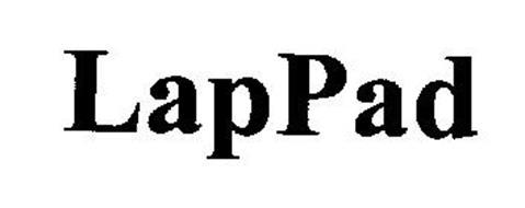 LAPPAD