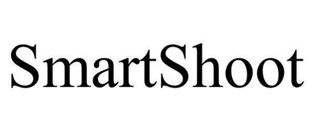 smartshoot trademark of smartshoot inc serial number
