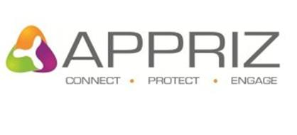APPRIZ CONNECT PROTECT ENGAGE