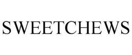 SWEETCHEWS