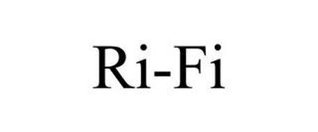 RI-FI